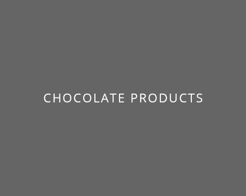 chocolate products title